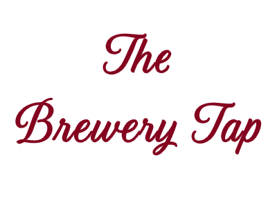 Brewery Tap