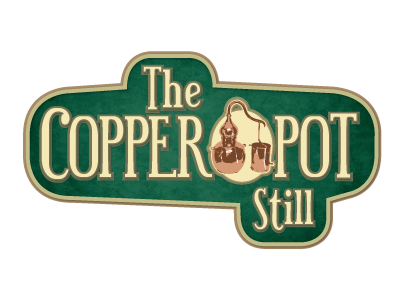 The Copperpot Still