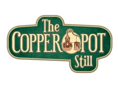 The Copperpot Still