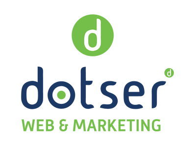Dotser Web & Marketing