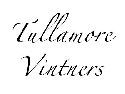 Tullamore vintners